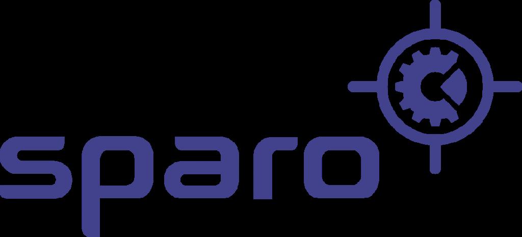 Sparo-02