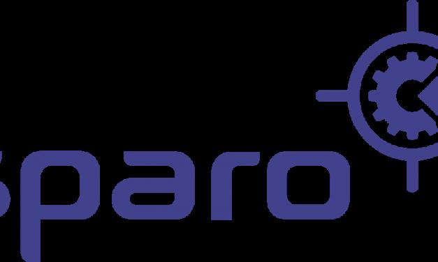 PGE 2013 – SPARO – Sparring Robots