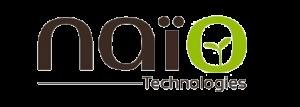 logo_naio (1)