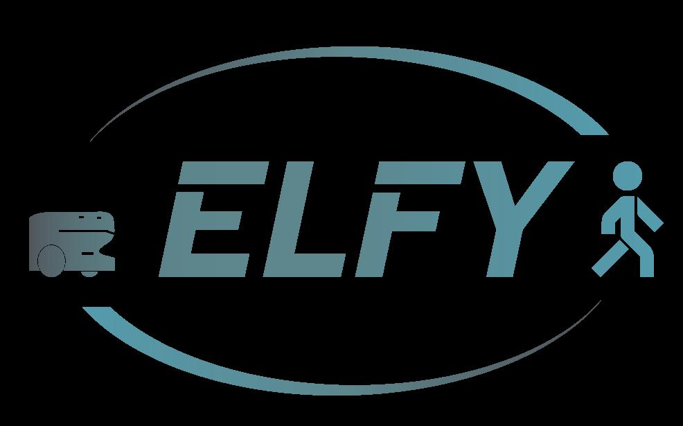 Logo_ELFY