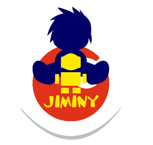 PGE 2012 – JIMINY – Nao, un robot compagnon de jeu